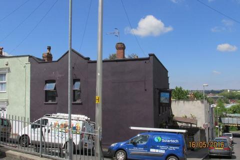 1 bedroom house share to rent - Windmill Hill, Windmill Hill, Bristol, BS3