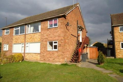 2 bedroom apartment for sale - Elm Close Binley Woods Coventry