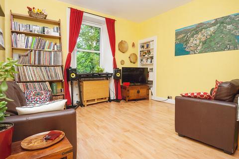 1 bedroom flat to rent - West Park Place, Edinburgh EH11