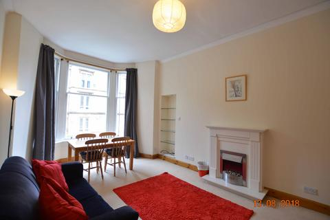 2 bedroom flat to rent - Garthland Drive, Dennistoun, Glasgow, G31