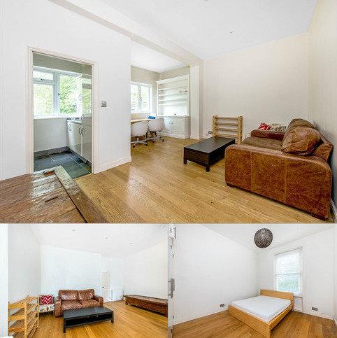 2 bedroom flat to rent - Gratton Road , west kensington  W14