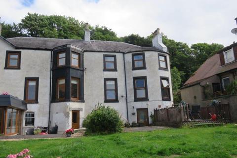 3 bedroom flat for sale - Shore Road, Skelmorlie PA17