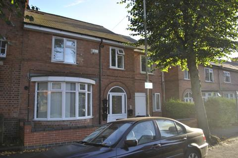 1 bedroom flat to rent - Sawday Street, Leicester, LE2