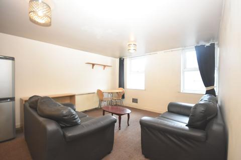 1 bedroom apartment to rent - Akhtar House 129-135, Oxford Road, Manchester, M1 7DY