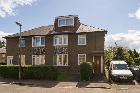 2 bedroom ground floor flat for sale - 138 Carrick Knowe Drive, Edinburgh, EH12 7EL