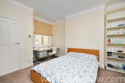 3 bedroom flat to rent - Delaware Mansions, Maida Vale W9