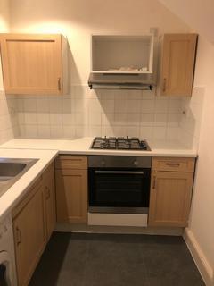 1 bedroom flat to rent - Exeter Road, Kilburn, NW2