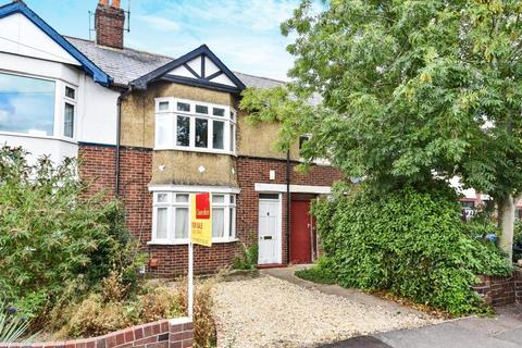 3 bedroom house for sale - Drove Acre Road, Oxford, OX4