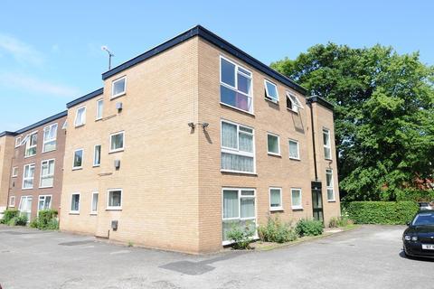 2 bedroom apartment to rent - Warwick Court, Warwick Road, Heaton Chapel, Stockport