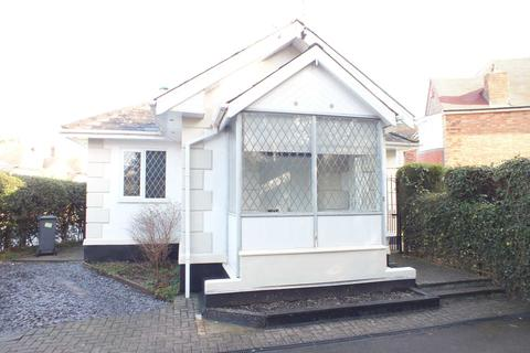 2 bedroom bungalow to rent - Water Orton Road, Castle Bromwich