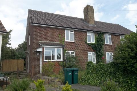 1 bedroom flat to rent - Beal Crescent, Brighton