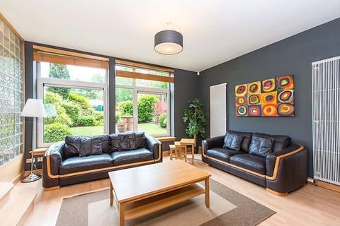 3 bedroom duplex to rent - Easter Dalry Rigg, Edinburgh EH11