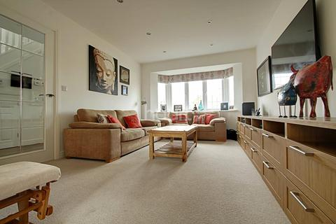4 bedroom detached house for sale - Richardson Way, Langley Country Park