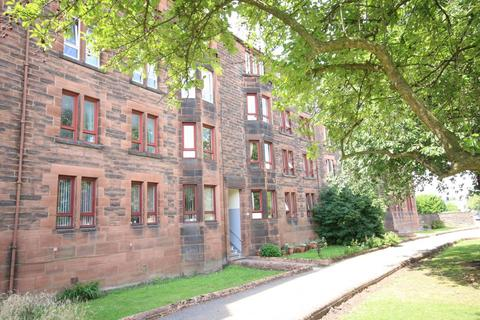 3 bedroom flat for sale - 1/2, 1751, Great Western Road, Anniesland, Glasgow, G13 2UX
