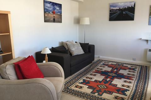1 bedroom apartment to rent - Metropole Court , Kings Road, Brighton BN1