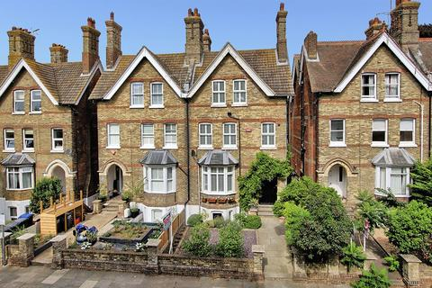 7 bedroom semi-detached house for sale - Old Dover Road, Canterbury