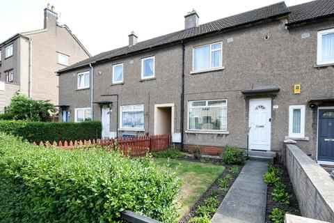 2 bedroom terraced house for sale - 12 Easter Drylaw Bank, Easter Drylaw, Edinburgh, EH4 2QN