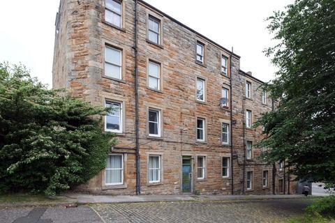 1 bedroom flat for sale - 2f3, 21 Bathfield, Newhaven, Edinburgh, EH6 4DU