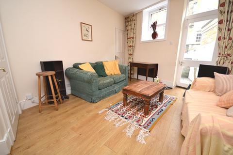 2 bedroom terraced house to rent - Atholl Crescent Lane, Edinburgh EH3