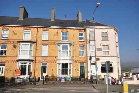 7 bedroom townhouse for sale - Bryn Mair, Tywyn, Gwynedd, Wales