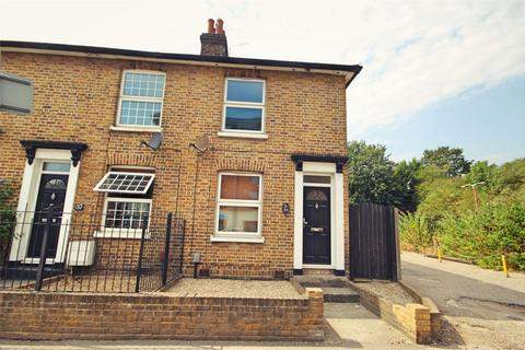 2 bedroom cottage for sale - New Street, Chelmsford, Essex