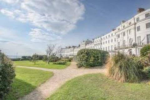 1 bedroom flat to rent - ARUNDAL PLACE, KEMPTOWN