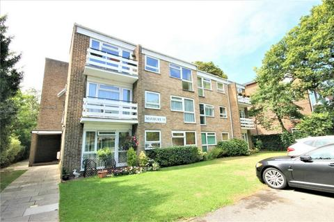2 bedroom flat for sale - 58 Wickham Road, Beckenham