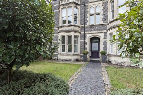 1 bedroom flat for sale - 129, Cathedral Road, Pontcanna, CARDIFF, South Glamorgan