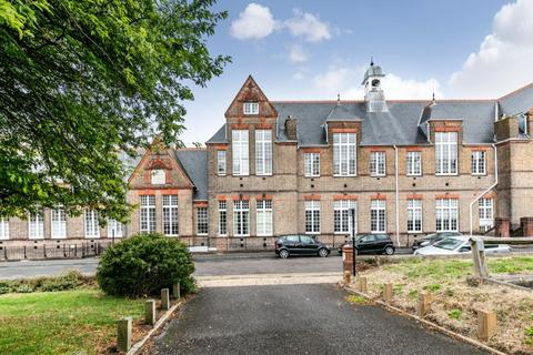 2 bedroom flat for sale - Finsbury Road Brighton East Sussex BN2