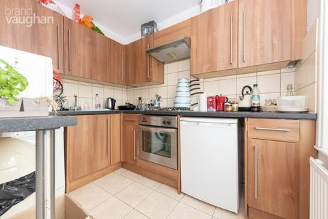 2 bedroom apartment to rent - Rock Street, Brighton, BN2