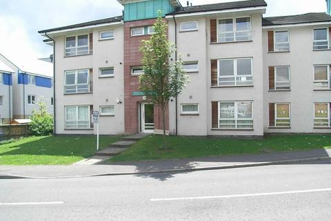 2 bedroom flat to rent - Netherton Road, Anniesland, Glasgow, G13