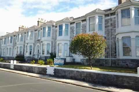 32 bedroom terraced house for sale - Gordon Terrace, Mutley , Plymouth