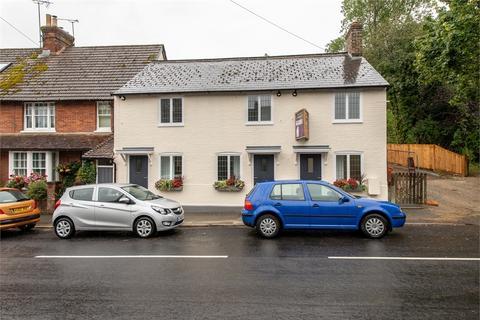 3 bedroom cottage for sale - Maidstone Road, Lenham, Kent. ME17 2QJ