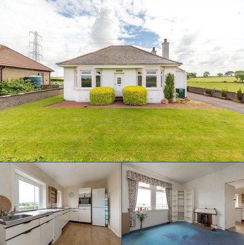 2 bedroom house for sale - Stoneside Farm - Lot 2, Thorntonhall, Glasgow, South Lanarkshire, G74