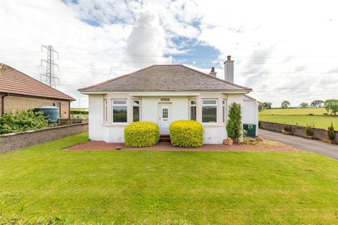2 bedroom house for sale - Stoneside Farm - Lot 2, Thorntonhall, Glasgow, South Lanarkshire, G74