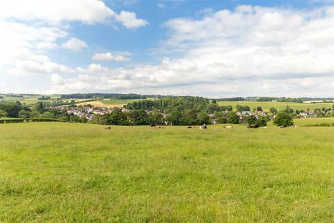 Land for sale - Stoneside Farm - Lot 3, Thorntonhall, Glasgow, South Lanarkshire, G74