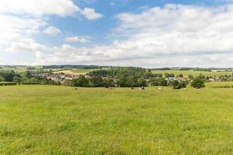 Land for sale - Stoneside Farm - Lot 5, Thorntonhall, Glasgow, South Lanarkshire, G74