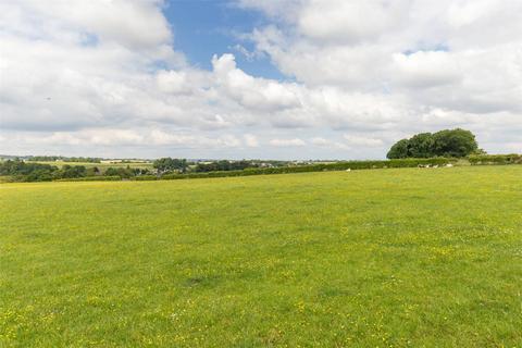 Land for sale - Stoneside Farm - Lot 4, Thorntonhall, Glasgow, South Lanarkshire, G74