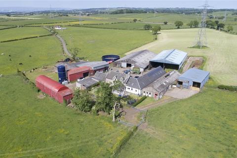Farm for sale - Stoneside Farm, Thorntonhall, Glasgow, South Lanarkshire, G74
