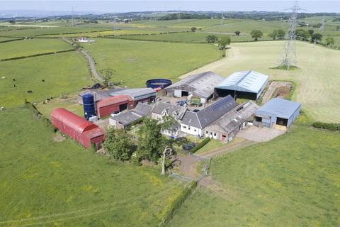 Farm for sale - Stoneside Farm - Lot 1, Thorntonhall, Glasgow, South Lanarkshire, G74