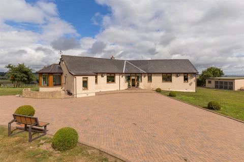 Farm for sale - Knowetop Farm, By Sandford, South Lanarkshire, ML9
