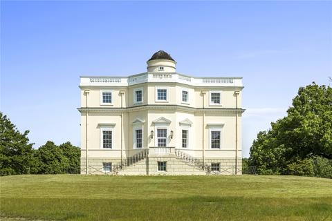 4 bedroom detached house to rent - The King's Observatory, Old Deer Park, TW9
