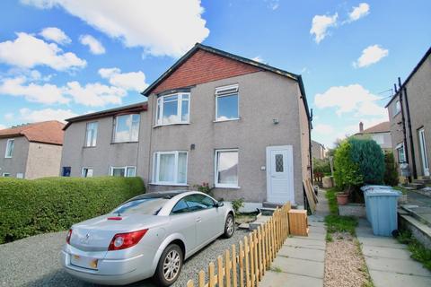 2 bedroom flat to rent - Kingsacre Road, Glasgow, G73 2EP