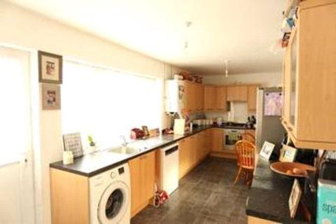 3 bedroom end of terrace house for sale - ROSS STREET, ROCHESTER, KENT