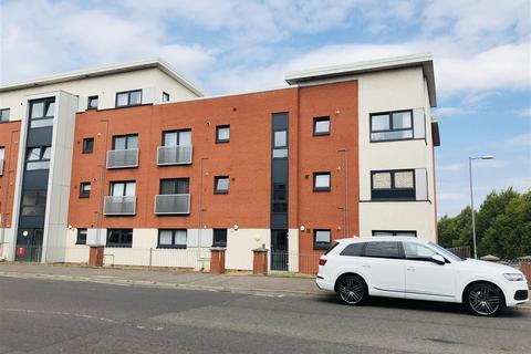2 bedroom flat for sale - Old Shettleston Road, Shettleston, Glasgow