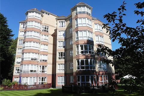 2 bedroom flat for sale - Branksome Park, Poole, Dorset, BH13