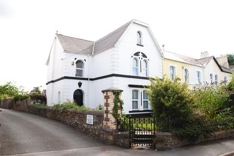 5 bedroom house for sale - Rolle Terrace, Torrington