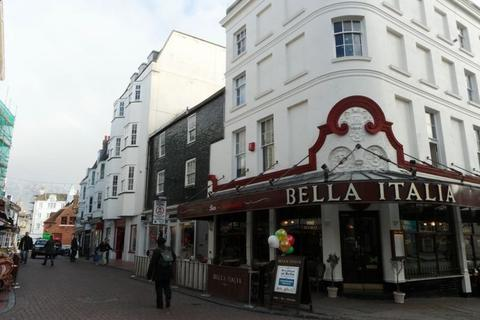 2 bedroom flat to rent - Market Street, Brighton