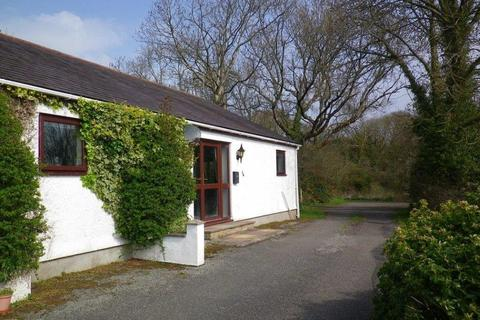 2 bedroom cottage to rent - Pentraeth, Anglesey