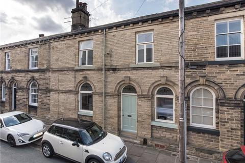2 bedroom character property for sale - Dove Street, Shipley, West Yorkshire